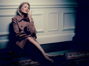 marc-jacobs-jessica-lange-for-love-magazine-10-fall-winter-2013-2014-6