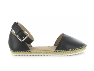 espadrille-sandaaltjes