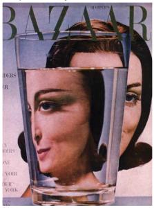 orefice-hp-mei-1959