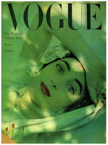 orefice-vogue-mei-1948