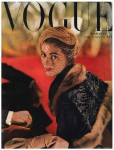 orefice-vogue-november-1948