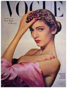 orefice-vogue-oktober-1947