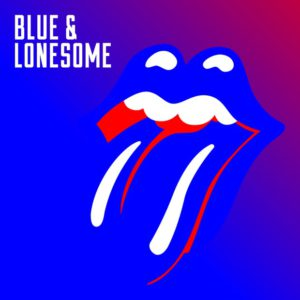 rolling-stones-cover-blue-and-lonesome