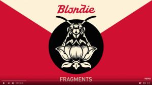 Blondie Fragments